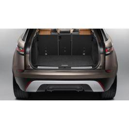 Ворсовый коврик класса люкс в багажное отделение VPLYS0415 для Range Rover Velar 2017 -