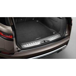 Накладка в багажном отделении с подсветкой VPLYS0456 для Range Rover Velar 2017 -