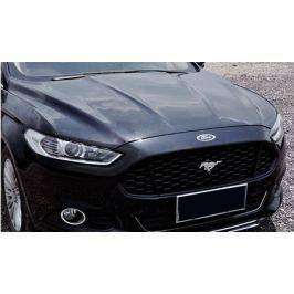 Радиаторная решетка Mustang для Ford Mondeo ( 2014 - по н.в. )