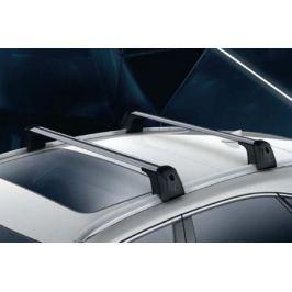Багажные дуги LEXUS PZ41BX262100 для Lexus NX 2015 г.в по н.в.