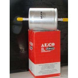 Фильтр топливный ALCO для JAC S5 2013 -