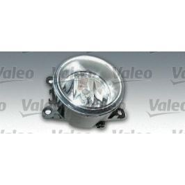 Фара противотуманная VALEO 88358 для Ford Explorer (2010 - 2015)