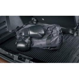 Ковер в багажник, полиуретановый XRAY 2016-
