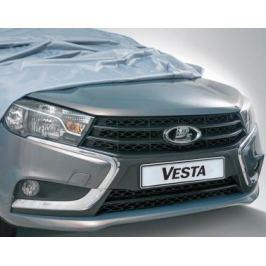 Чехол на автомобиль для LADA Vesta 2015-