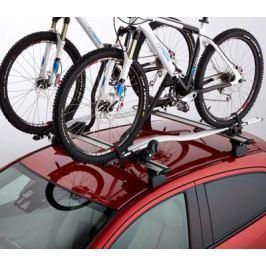 Крепление для велосипеда на крышу MAZDA для MAZDA CX-5 2017 -