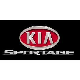 Набор для ТО - 1 ( 15000 ) 2.0 Дизель для KIA Sportage IV 2016 -
