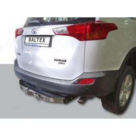 Фаркоп (50/1500кг) Baltex 24.2339.08 для Toyota RAV4 2015-