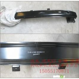 Усилитель переднего бампера для JAC S5