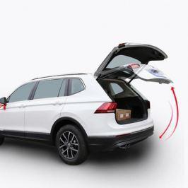 Электрический привод багажника для Volkswagen Tiguan 2017-