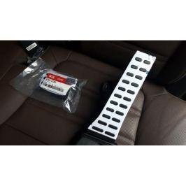 Накладки на педаль газа и тормоза АКПП Mobis для KIA Sportage IV 2016 -