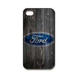 Чехол для Iphone, Samsung, Ipad - Ford