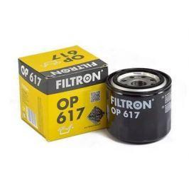 Фильтр масляный Filtron для Hyundai Creta 2016 -