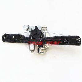 Стеклоподъемник двери для JAC S5