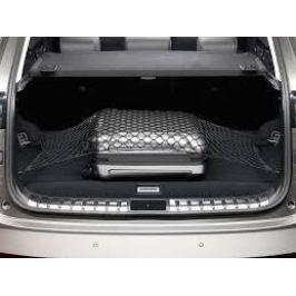 Сетка багажника горизонтальная LEXUS PZ434X3340ZA для Lexus NX 2015 г.в по н.в.