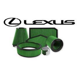 Комплект фильтров LEXUS (2.5 155 л.с.)