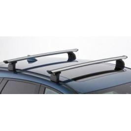 Поперечины багажника (авто без рейлингов) MAZDA для MAZDA CX-5 2017 -