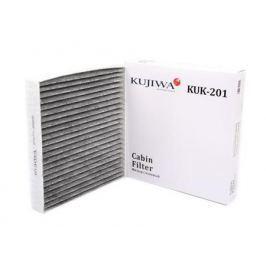 Фильтр салонный угольный CHN MITSUBISHI 7803A004/7803A005