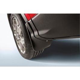 Штатные брызговики FORD комплект для Ford Kuga II 2012-2016