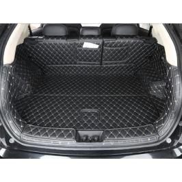 Коврики в багажник (экокожа) CHN для для Geely Atlas 2018 -
