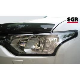 Защита передних фар EGR 226240