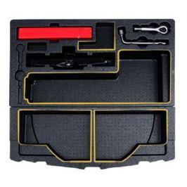 Органайзер в багажник X-TRAIL T32