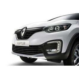 Бампер передний RENAULT для Renault Kaptur 2016 -