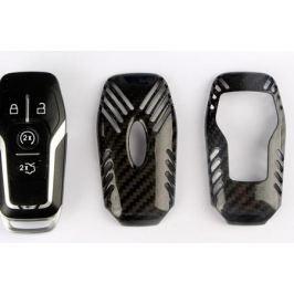 Кейс для ключа для Ford Explorer 2015-