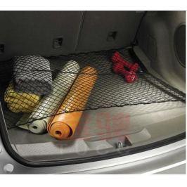Сетка в багажник