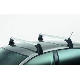Багажные дуги, на а/м без рейлингов VAG 5N0071126