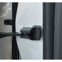 Защитные колпачки на ограничитель двери