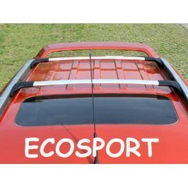 Багажные дуги, поперечины CHN для Ecosport