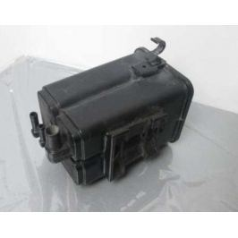 Бачок системы улавливания испар.топлива Mitsubishi 1780A036