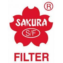 Набор фильтров SAKURA
