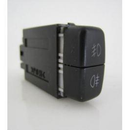 Кнопка вкл/выкл противотуманных фар MITSUBISHI MR190953
