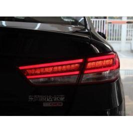 Задние светодиодные фонари Hyundai - Kia для Optima 2016