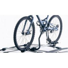 Держатель для велосипеда 31269453 для Volvo XC 90 2015-