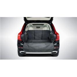 Защитная накладка в багажник 31435694 для Volvo XC 90 2015-