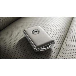 Брелок для ключей (цвет Blond) 39834329 для Volvo XC 90 2015-