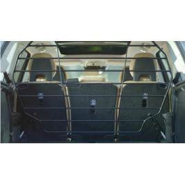 Защитная решетка в багажник (для 5 мест) 31373465 для Volvo XC 90 2015-