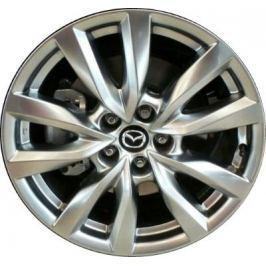 Диск колесный R18 9965308080CN для Mazda CX-9 2017-