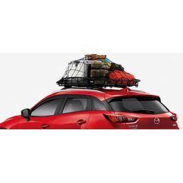 Багажная корзина 0000-8L-Z12 для Mazda CX-9 2017-