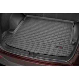 Коврик багажника (черный,бежевый,какао) 40904 для Mazda CX-9 2017-