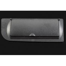 Защитная крышка регулировки сидений в багажном отсеке для Ford Explorer 2015-