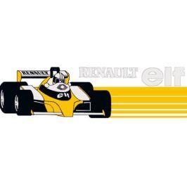 Комплект для ТО- 1 (15 000) для Renault Kaptur 2.0 143 л.с.