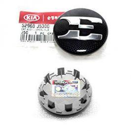 Колпачок колесного диска Mobis 52960J5300 для KIA Stinger 2018 -