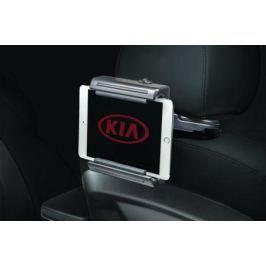 Основание крепления планшета 00253 ADU00 для KIA Stinger 2018 -