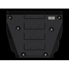 Защита картера (сталь) KIA R4000J5100 для KIA Stinger 2018 -