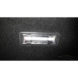 LED подсветка ног K9 Quoris (90 мм х 35 мм) Mobis 883963T500 для KIA Stinger 2018