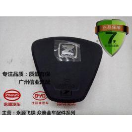 Подушка безопасности в руль для Zotye T600 2013 - 2018