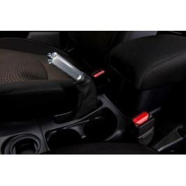 Рукоятка стояночного тормоза Mitsubishi MZ314480 для Mitsubishi ASX 2016 -